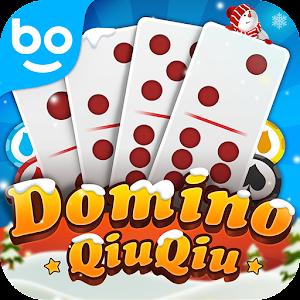 Game Boyaa Domino QiuQiu: KiuKiu 99 APK for Windows Phone