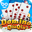 Boyaa Domino QiuQiu: KiuKiu 99 APK for iPhone