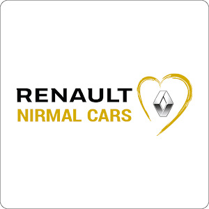 Nirmal Cars