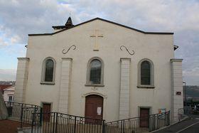 photo de Notre Dame de Assomption