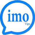 Freе imo videos chats calls App tipѕ APK for Bluestacks