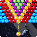 Game Bubble Strike APK for Windows Phone