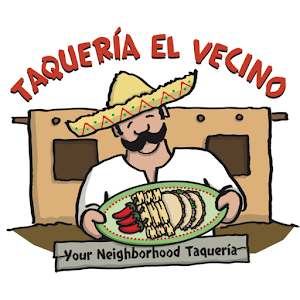 Taqueria El Vecino for PC-Windows 7,8,10 and Mac