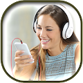 App Free Ringtones version 2015 APK