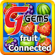 Fruit Connected for PC-Windows 7,8,10 and Mac 1.0