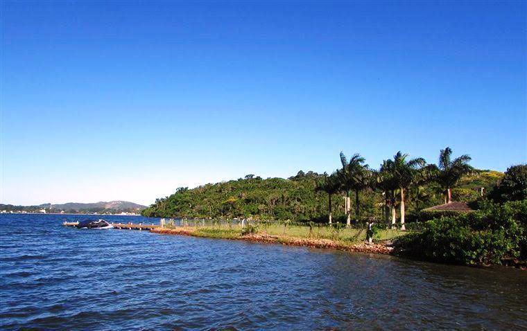 Casa 4 Dorm, Lagoa da Conceição, Florianópolis (CA0463) - Foto 5