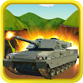 Game Tank Sky War apk for kindle fire