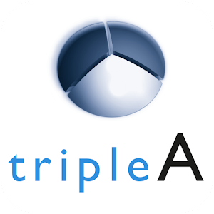 Download Triple A Administratie For PC Windows and Mac