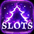 Slots Era: Free Wild Casino