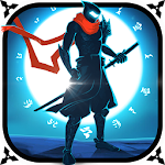 Ninja Assassin: Shadow Fight APK