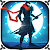 Ninja Assassin: Shadow Fight file APK for Gaming PC/PS3/PS4 Smart TV