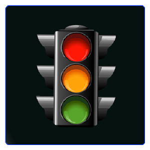 traffic light controller A vhdl code for a traffic light controller on fpga is presented the traffic light controller in vhdl is used for an intersection between highway and farm way.