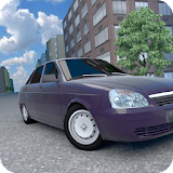 How to download Tinted Car Simulator apk mod