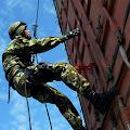 US Elite Army Heroes Training APK for Bluestacks