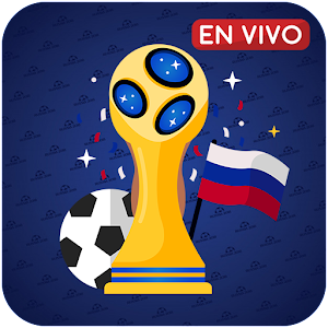 Copa Mundial Rusia 2018 • EN VIVO For PC / Windows 7/8/10 / Mac – Free Download