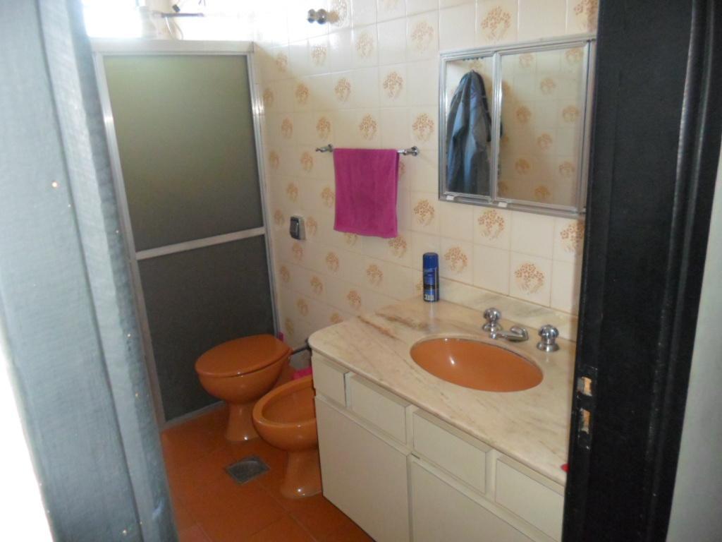 Carpe Diem Imóveis - Casa 3 Dorm, Vila Brasil - Foto 9