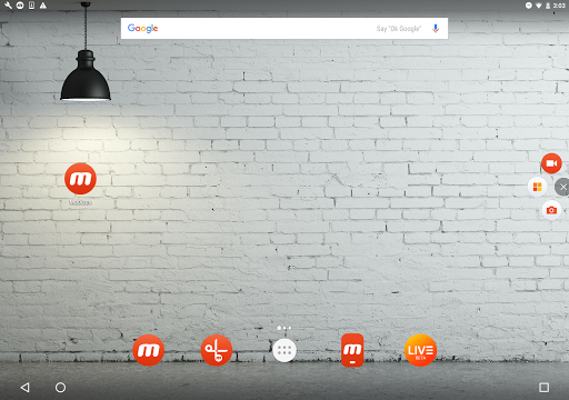 Mobizen Screen Recorder for SAMSUNG screenshot 9