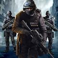 Game SWAT Team Police Sniper Strike APK for Windows Phone