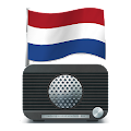 App NederlandFM: Online Radio FM apk for kindle fire
