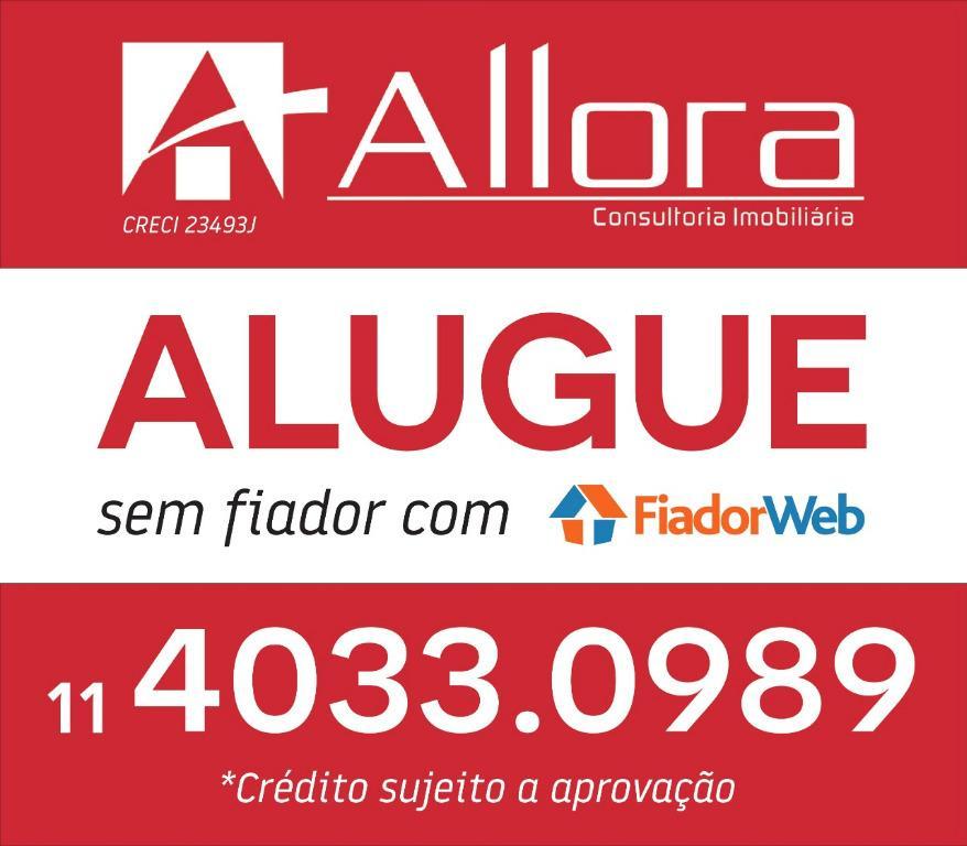Casa comercial para locação, Centro, Bragança Paulista - CA0273.