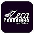 App Zeca Pagodinho APK for Kindle