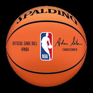 NBAmoji For PC