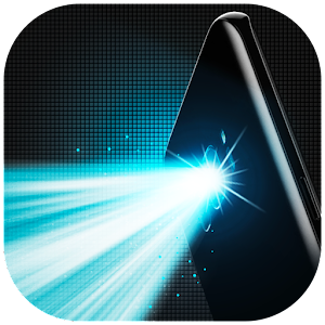 Download Download Bright LED Flashlight for PC on Windows and Mac for Windows Phone