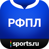 Download Премьер-Лига+ Sports.ru APK for Laptop