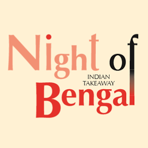 Night of Bengal for PC-Windows 7,8,10 and Mac