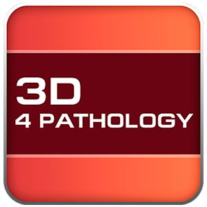 Pathology 3D Constructor DEMO for Android