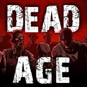Dead Age For PC