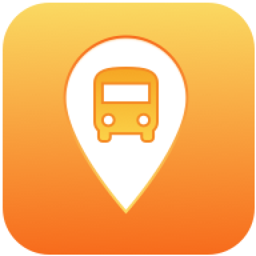 Android aplikacija CityBus Rijeka na Android Srbija