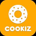 쿠키즈(COOKIZ)-자녀용, SKT 전용(자녀안심) APK for Ubuntu