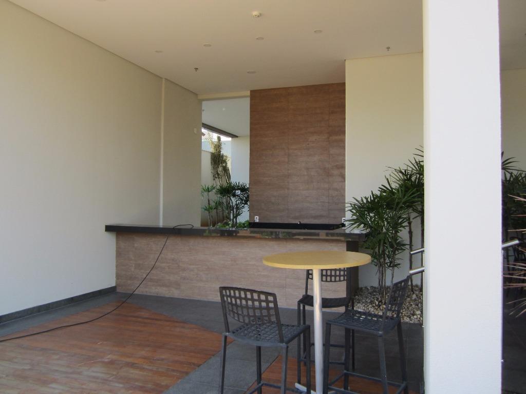 Casa em condomínio para Locação - Liberdade