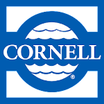 Cornell Pump Toolkit APK Image