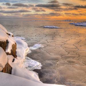 JääpalapeliSE.jpg