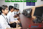 Online Test Series for CAT, XAT & MAT
