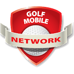 Golf Mobile Network APK Image