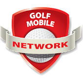 Golf Mobile Network for Lollipop - Android 5.0