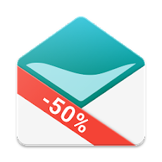 Aqua Mail – Email App 1.10.0-394-dev Mod Apk (PRO features Unlocked)