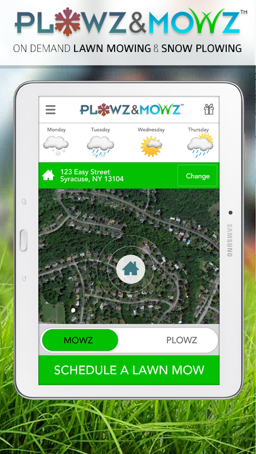 Plowz & Mowz Screenshot 6