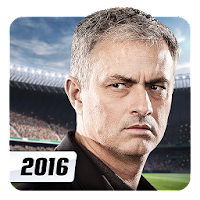 Top Eleven Be a Soccer Manager For PC (Windows And Mac)