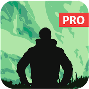 Northern Eye Aurora Pro for Android