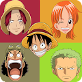 App Best face cartoon anime pro APK for Kindle