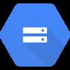 Google_Cloud_Storage_logo