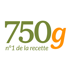 750g 80 000 Recettes Android S On Google