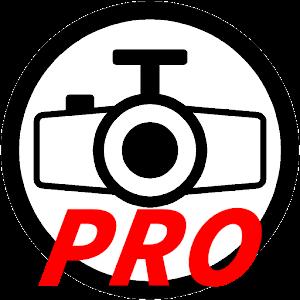 Регистратор DVR Luxe PRO