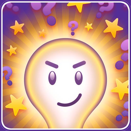 Quiz Rangers (game)