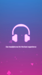 Download Beat Stomper APK for Android Kitkat