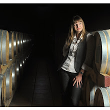 Meet the winemakers: An evening with Les Vignobles Foncalieu